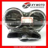 New Product Speedometer for Honda Motorcycle/Motorcycle Speedometer/Motorcycle Dashboard