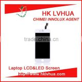 LH470WX6-SD01 for iphone 6 lcd touch screen digitizer