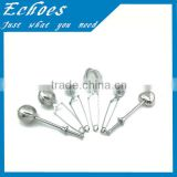 Metal stainless steel tea filter