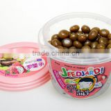 29% Natural Sweet Tamarind Candy Original Premium Yummy with flavoured from Thailand in Bulk Cheap