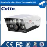Colin 80M IR Range 2.8-12mm Varifocus lens cctv camera system waterproof motion sensor sony 700 tvl ccd ir camera