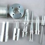 stainless steel aluminium alloy copper auto spare parts competitive price CNC Precision Parts