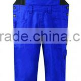 wholesale men's dress shirt garment factory denim trousers