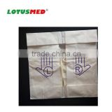 Latex Medical Glove For Surgical Use High Quality Sterile Surgical Gloves Surgical Rubber Gloves                                                                         Quality Choice