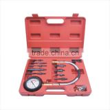 Diesel Engine Compression Test Kit Direct & Indirect Injection Tester TL-79