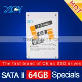 first brand of China SSD drives 2.5'' hard disk Computer Hard disk Sequential Read 170MB/S