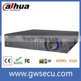 Dahua nvr full hd 1080p NVR7864 nvr dahua 64 channel nvr