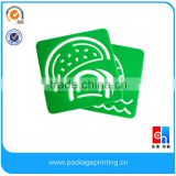 Plastic drawing stencil/Template sets for children drawing                                                                         Quality Choice