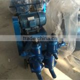 Full Pressure Concrete Injection Pump XUGONG Grouting Machine