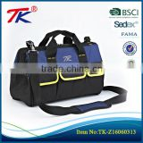 Factory direct price multifunctional shoulder strap basketball bag with large space