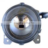 Truck parts, super quality FOG LAMP INTERNAL SIDE shipping from China for Scania truck1446354/1852570 RH 1446353/1852569 LH