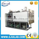 SJIA-200-800FT SJIALAB industry Series Large-scale Vacuum Freeze Dryer