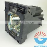 Projector Lamp 003-120333-01Module for CHRISTIE LW650 lx650 Projector