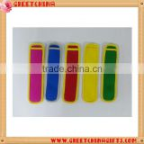 Popsicle Holders Pop Ice Sleeves Freezer Pop