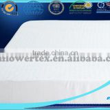 Waterproof Mattress Protector/Encasement