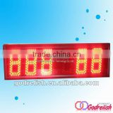 Plastic 2014 high quality china hd p5 led display screen hot xxx photos long time warranty