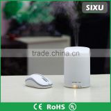 New innovation mini size electric room air freshener fragrance essence diffuser