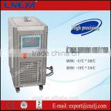 -30~180 degree Laboratory using Oil Bath Circulator