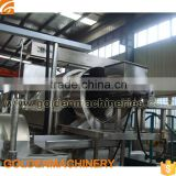 Widely Application Excellent Honey Coated Peanut Processing Plant