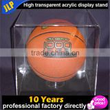 hot sale Amason clear acrylic basketball display box