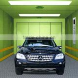 Excellent quality garage car elevator at a good price