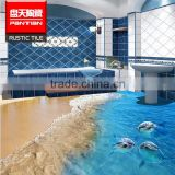 3d epoxy floor picture marble design pictures bathroom ceramic tile spacer 3d ceramic flooring epoxy tiles                                                                         Quality Choice