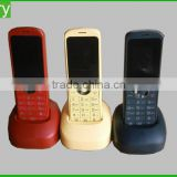 DOBRY 3g/gsm fwp / fixed wireless home phone