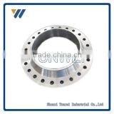 Wholesale Steel Manufacturers Forged Flat Face Lap Joint flange
