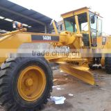 140H motor grader caterpillar used grader, 140h,14G,140K,12G,12H for sale