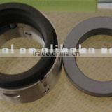 OEM water pump seal HF8-1T
