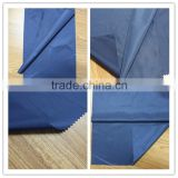 Twisted Taffeta Fake Imitation Shape weft shine Memory fabric for jacket windbreak etc