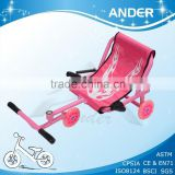 Flashing Wheel Kids Ezy Roller