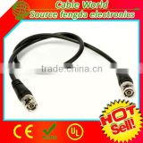 wholesale CCTV Security Camera BNC connector cable