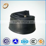 motorcycle inner tube 400-8 for motocross tires natural inner tube bajaj tuk tuk spare parts