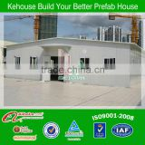 Big steel structure building,Module steel structure plants,durable prefabricated steel workshop,factory mobile homes