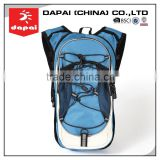 Cheap Hydration Backpack Custom Hydration Pack Bicycle Bags Hydration Bags