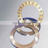 dental cotton roll bearing, 89326 thrust cylindrical roller bearing
