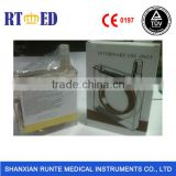 RT-ED Catgut chromic Sutures cassette