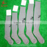 China Custom Sock Manufacturer Soccer Football Kid Sock