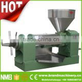 coconut oil expeller screw, chinese vegetable seeds oil press machinery, blackseed oil press machine