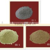 Gunning mass/Gunning refractory mix for furnace repair/ EAF Kiln Furnace refractory powder coating powders