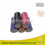 foam roller,high density foam roller,eva foam roller