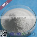 Best calcium lactate price/calcium lactate powder