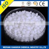 bulk sodium chloride road salt/deicing salt/snow melting salt