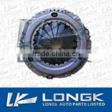 Parts clutch disc 236*150*276 clutch cover for Toyota