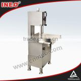 Free Standing Electric Meat Bone Cutting Machine/Slicer Meat Bone/Meat Bone Cutting Machine