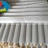 316L Stainless Steel Wire Fabric Filter Screen
