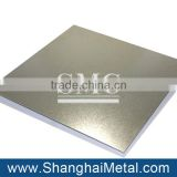 22 gauge galvanized steel sheet and galvanized steel sheet 2mm thick