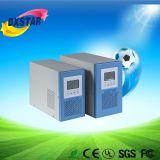 12V 220V 300W to 1000W Low Frequency Inverter with UPS Function