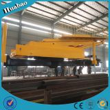 high quality customized size multifunction  hydraulic gantry crane  manufacture light weight frp grating